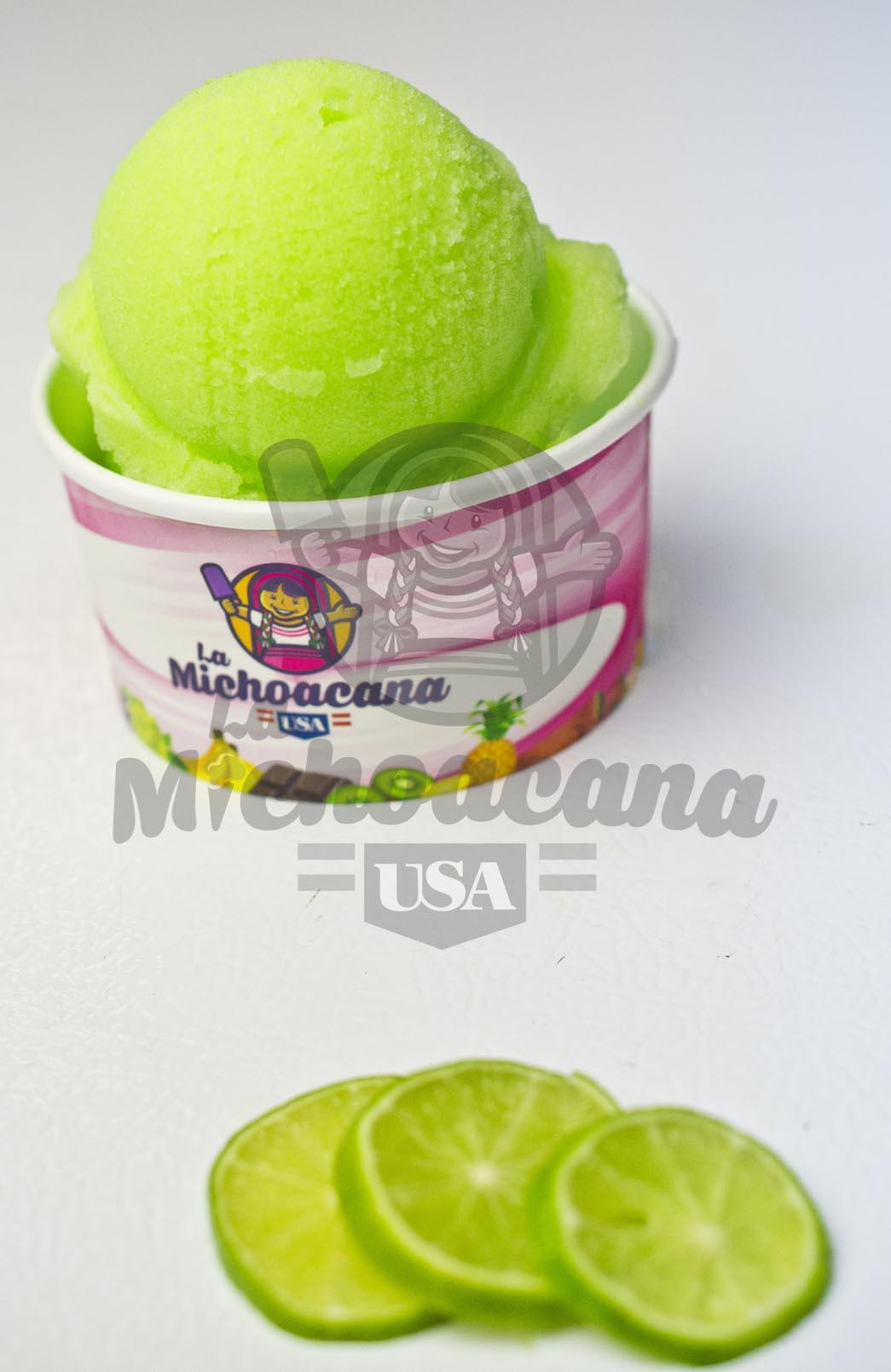 La Michoacana Usa